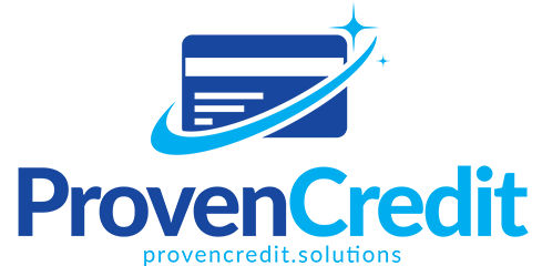Proven Credit Solutions